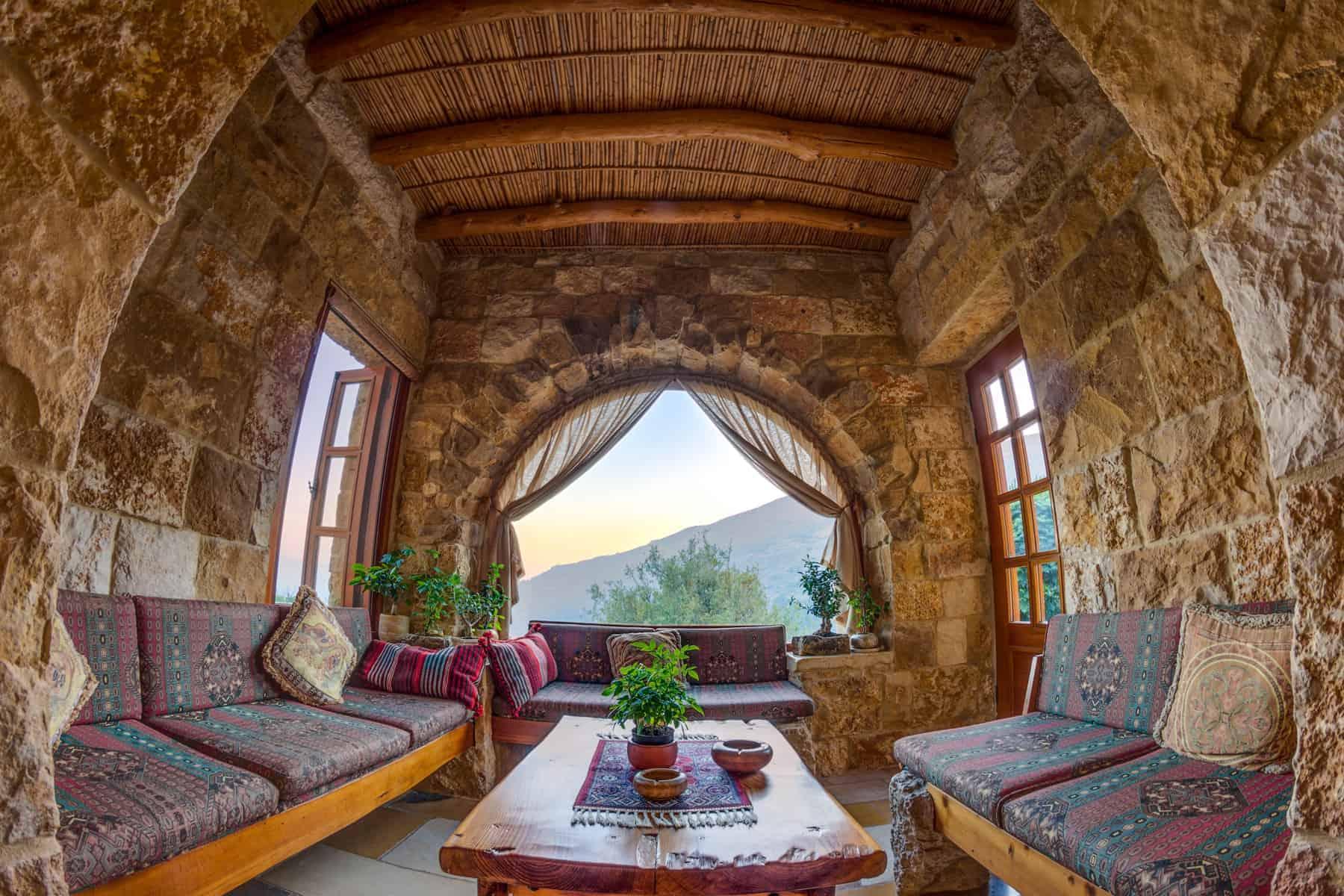 Rural_house1